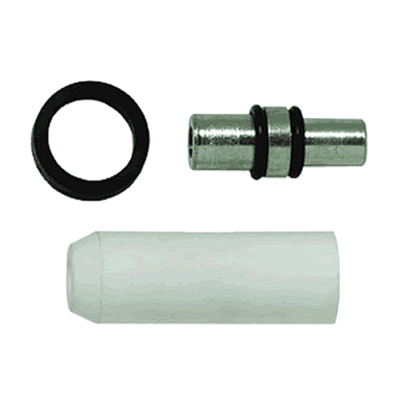 Air Compressor CH Ceramic Sandblast Nozzle Kit