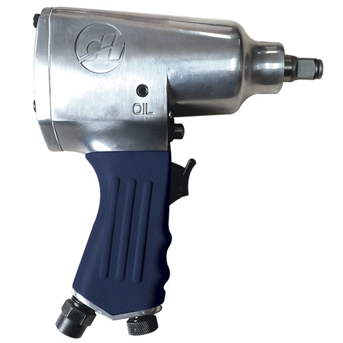 "Air Impact Wrench 1/2"" 1/4"" Npt"