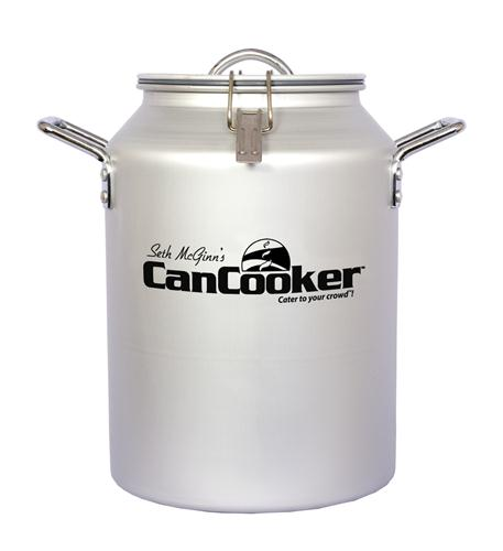 CanCooker Original- 4 Gallon