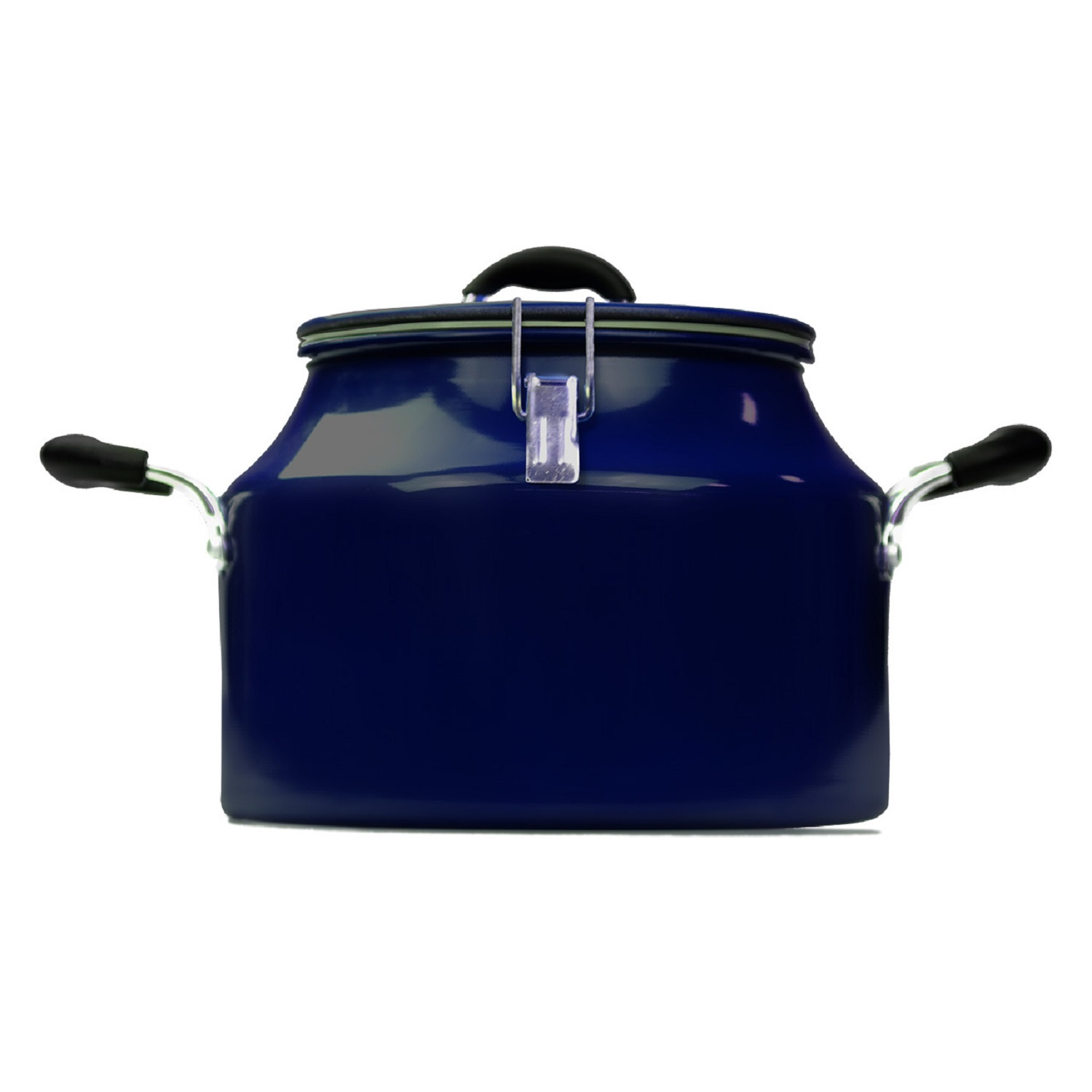 CanCooker Signature Series 2 Gallon Midnight Blue