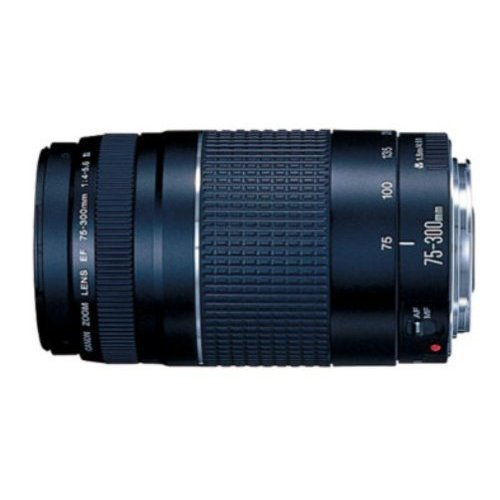 EF 75 300mm F 4 5.6 III