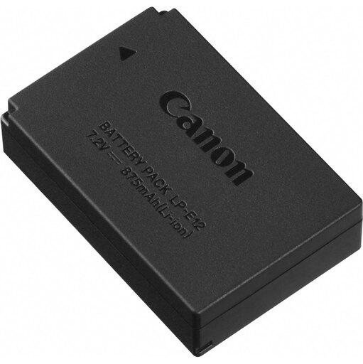 Battery Pack LP E12