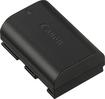 Battery Pack LP E6N
