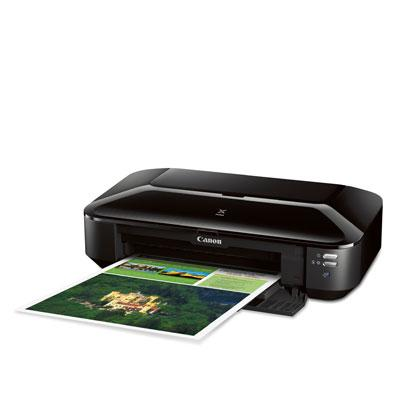 Photo Inkjet Printer