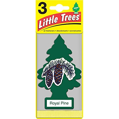 ROYAL PINE 3-PACK