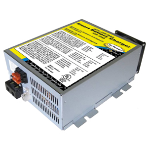 Battery Charger 100 Amp