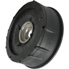 Seal Housing, 5-1/4 FIT, 1.5-3.0HP