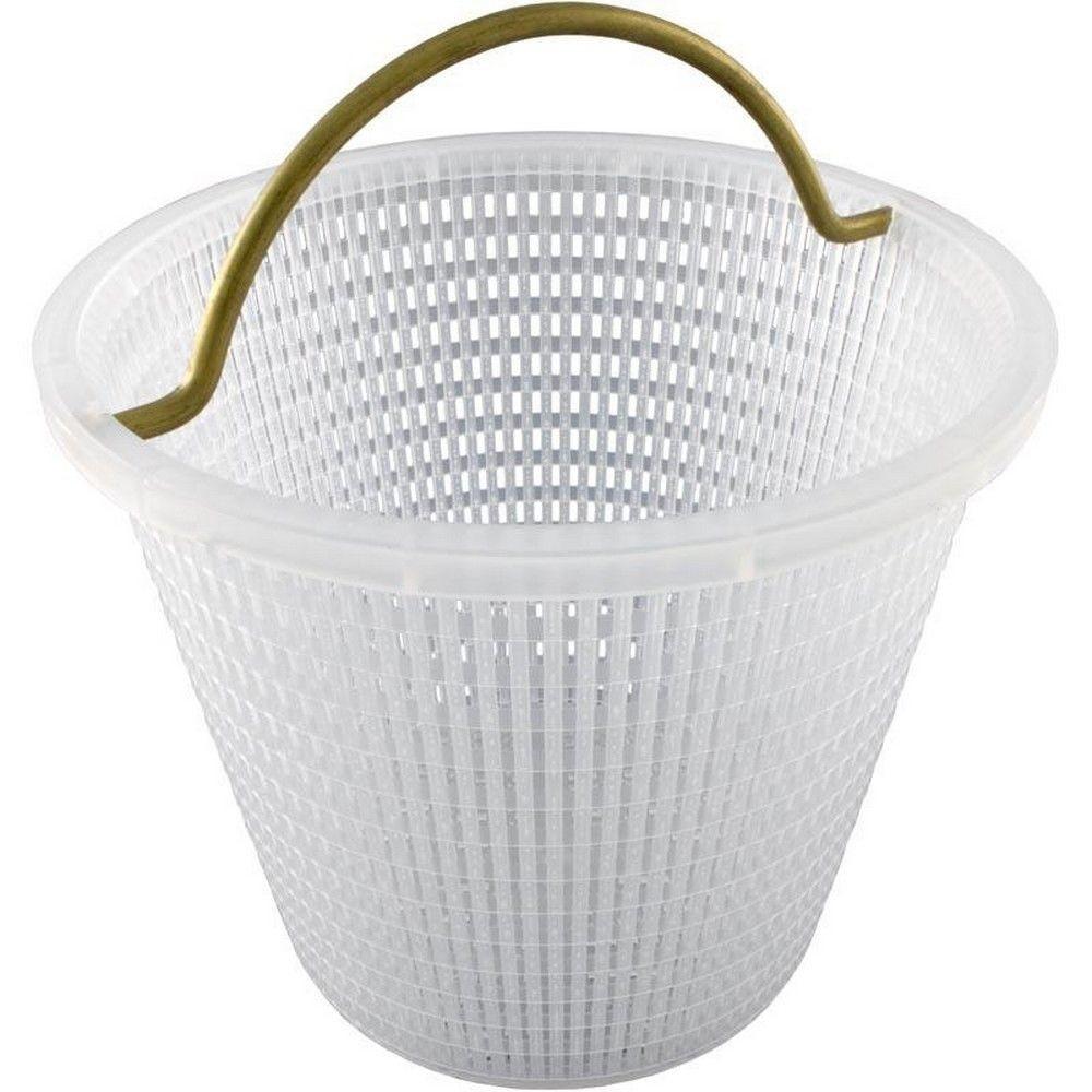 Basket, Skimmer, Jacuzzi, Deckmate
