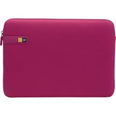 "15.6"" Laptop Sleeve Pink"