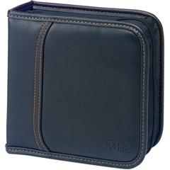 32 Disc Koskin Wallet
