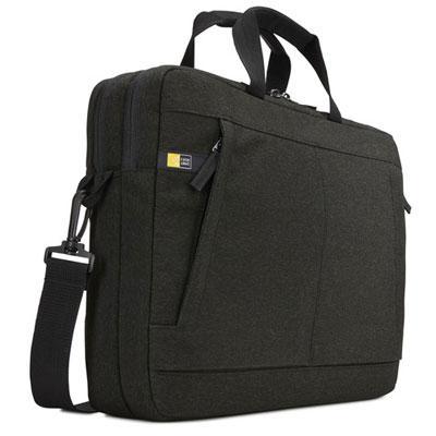 "Huxton 15.6"" Laptop Bag"