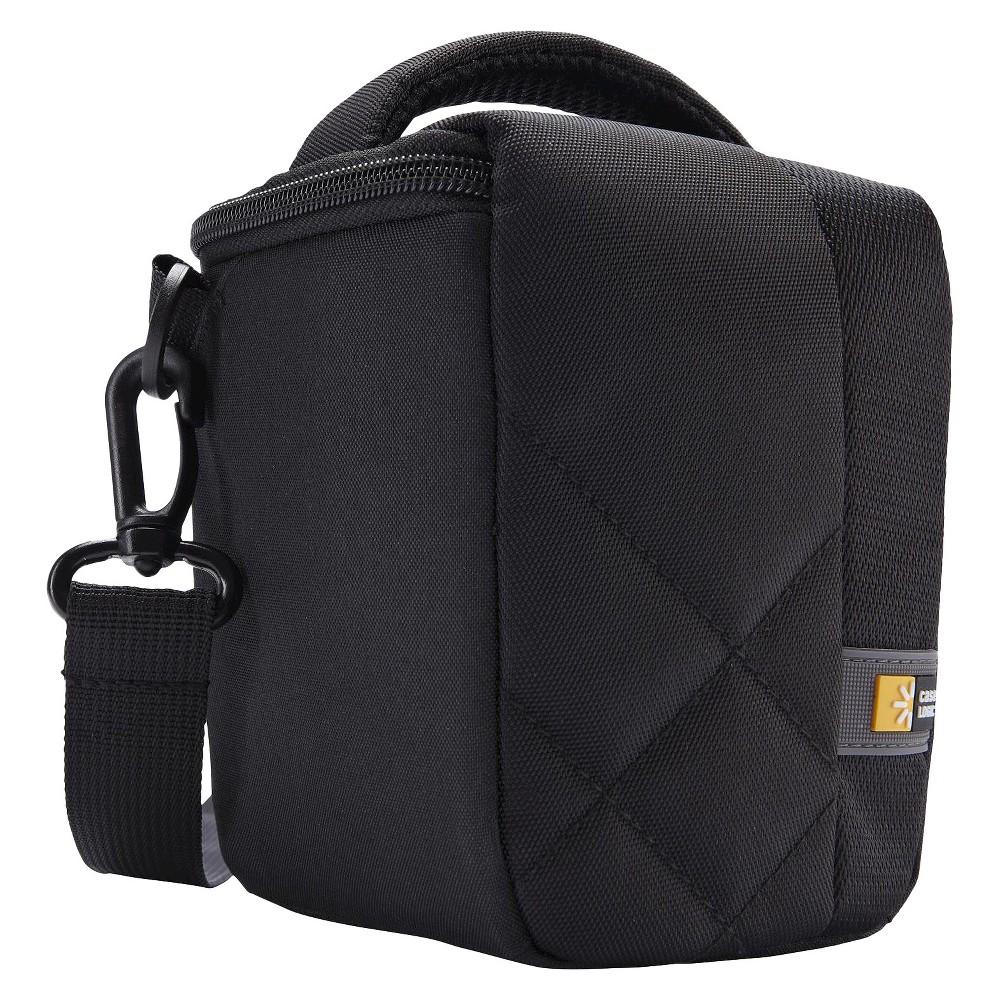 CPL 103 BLK Carry Case Camera