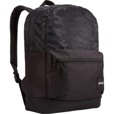 Founder 26L Backpack