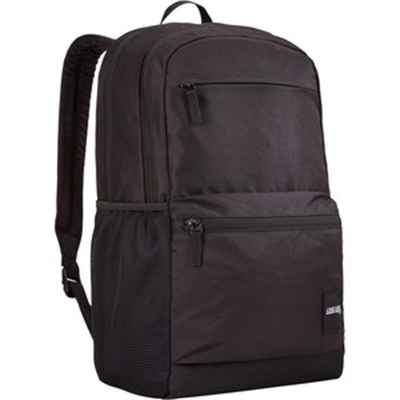 Uplink 26L Backpack
