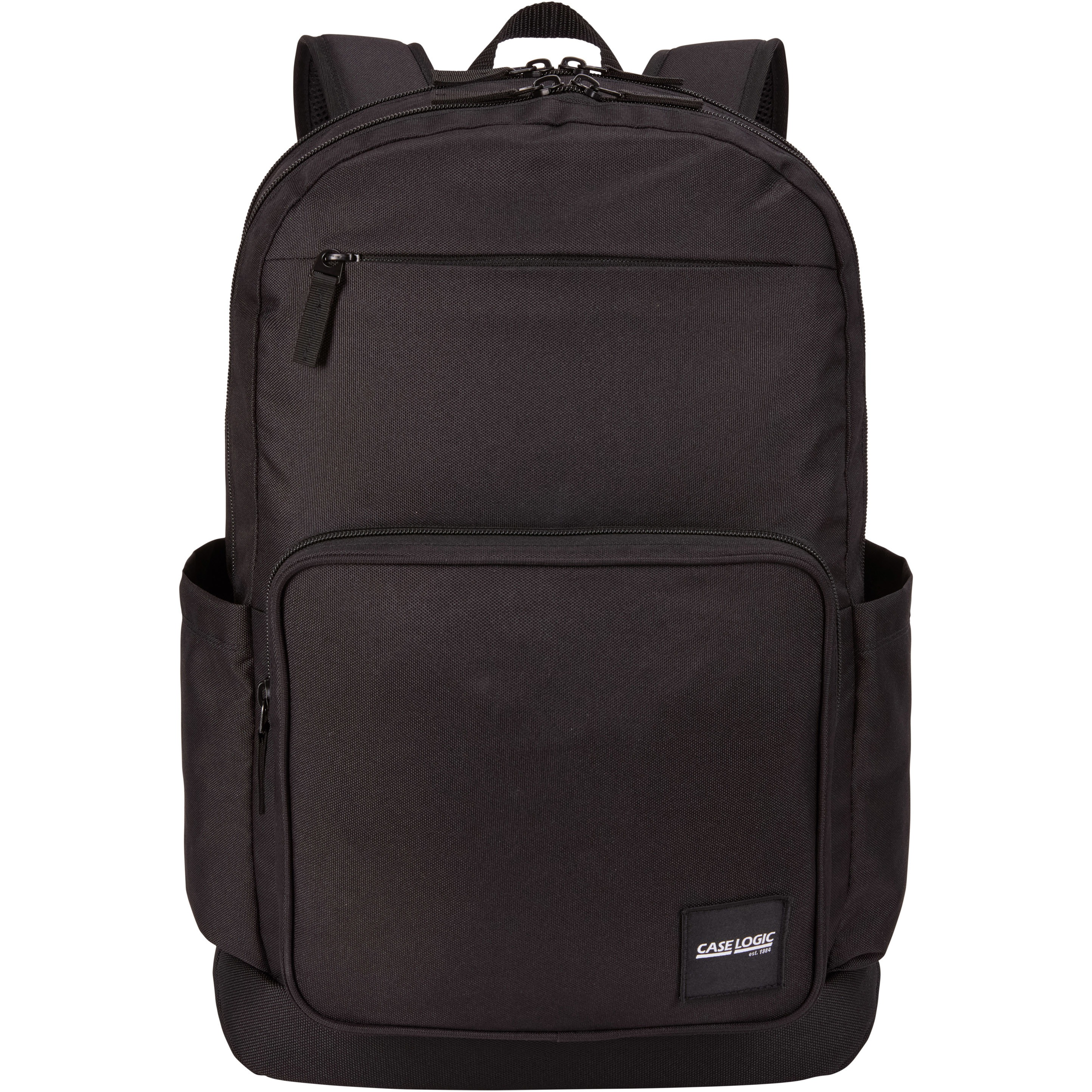 Query 29L Backpack