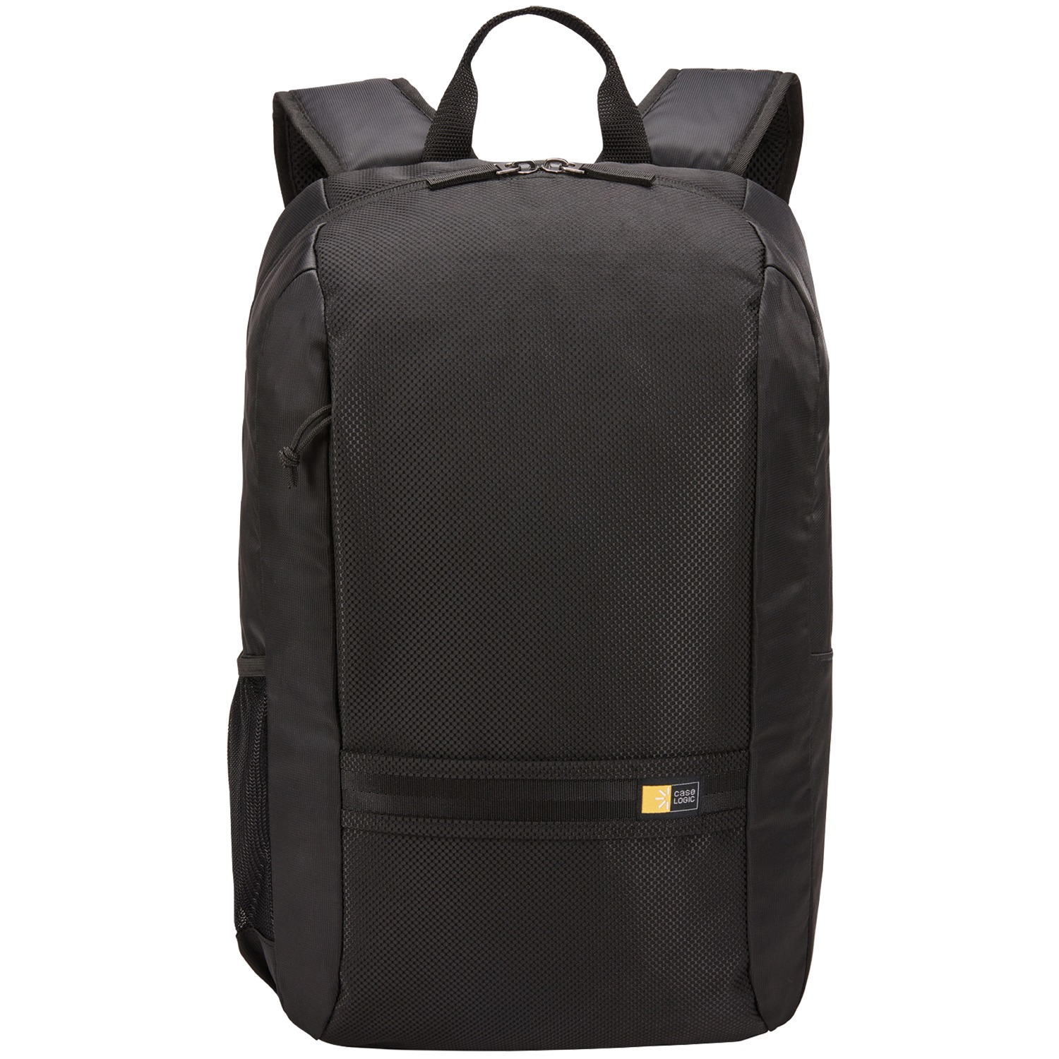 "Key 15.6"" Laptop Backpack"