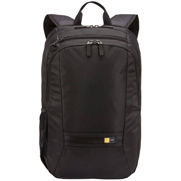 "Key 15.6"" Laptop Backpack Plus"