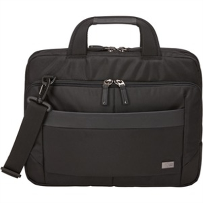 "Notion 14"" TSA Briefcase"