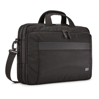 "Notion 15.6"" TSA Briefcase"