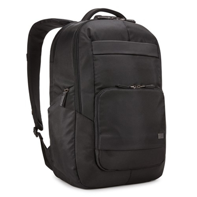 "Notion 14"" Laptop Backpack"