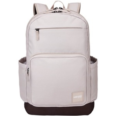 Query 29L TAUPE KONA Backpack