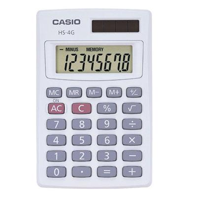 Basic Solar Calculator