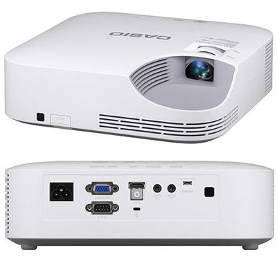 XGA 3000Lm DLP Projector