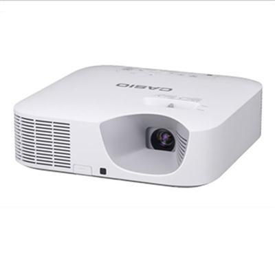 WXGA 3000Lm DLP Projector