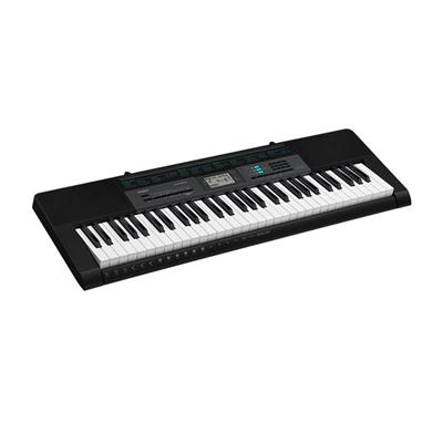 Casio 61 key portable keyboard