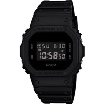 Casio GShock Origin Series