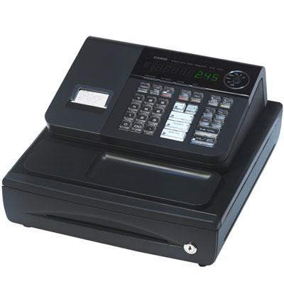 Cash Register w Thermal Print