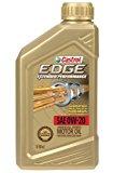0W20 EDGE W/TTN FST CS/6