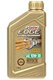 10W30 EDGE W/TTN FST CS/6