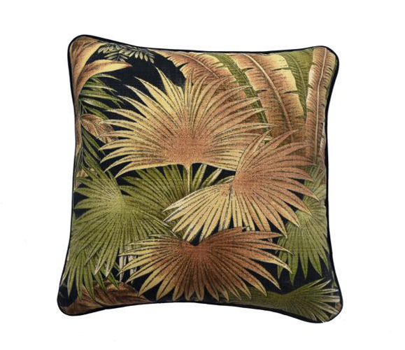 Bahama Breeze cushion for Toss Pillows