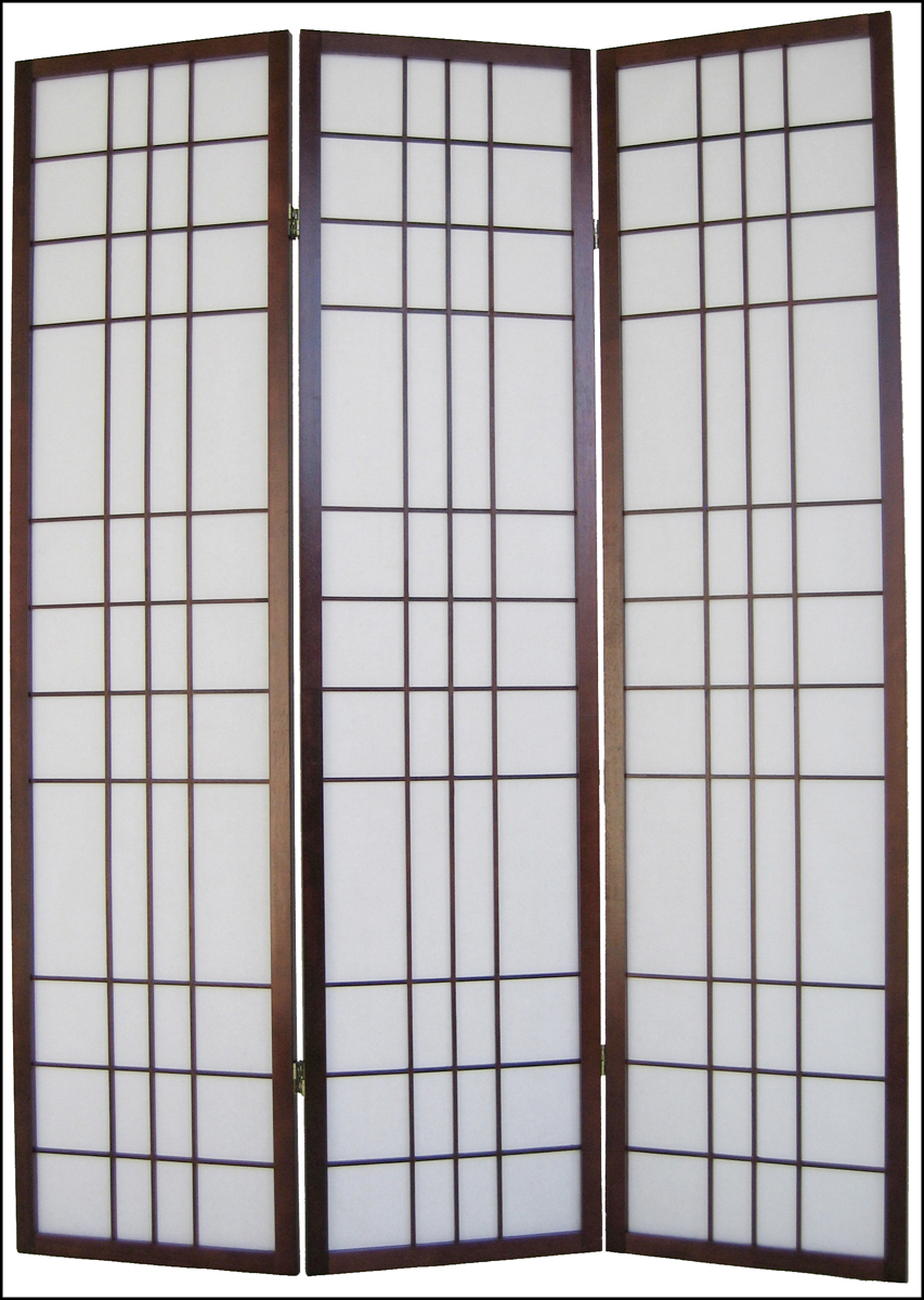 Reno 3 Panel Screen