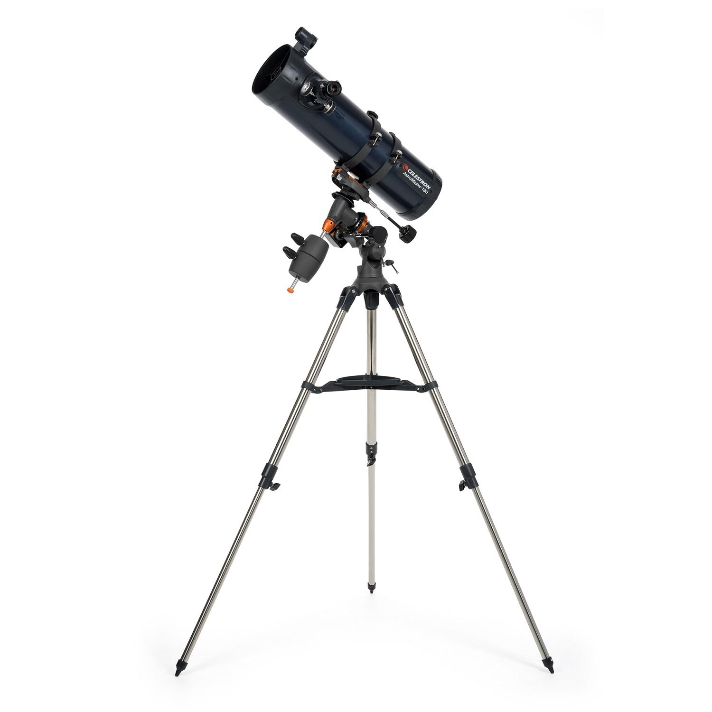Celestron AstroMaster 130EQ MD Telescope