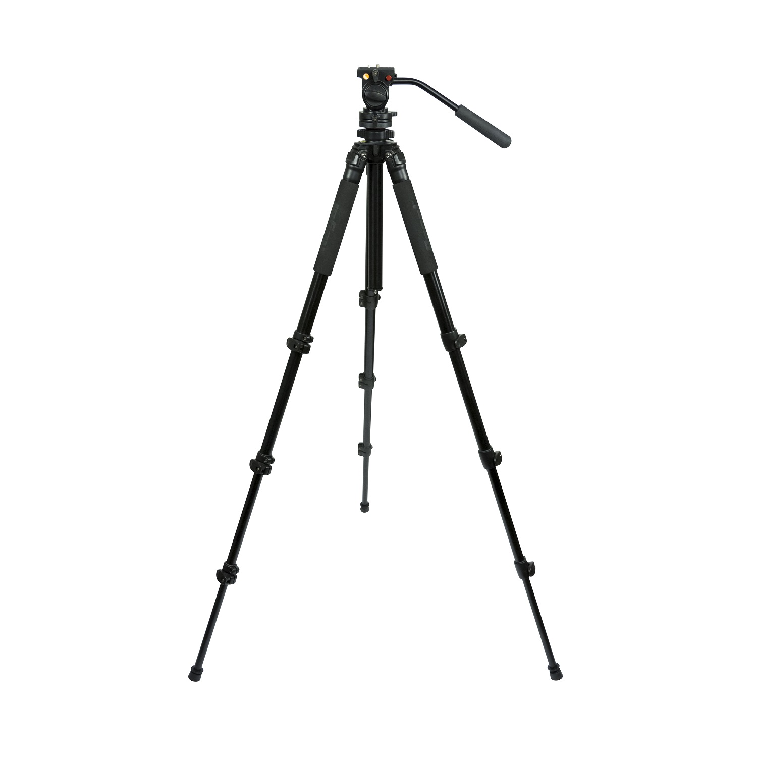 Celestron Tripod - Regal Premium - Black