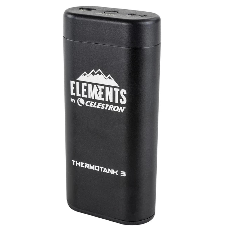 Celestron ThermoTank 3 Hand Warmer
