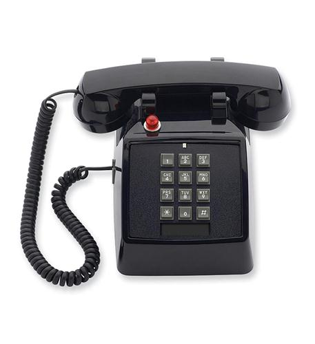 Scitec 2510D MW Black