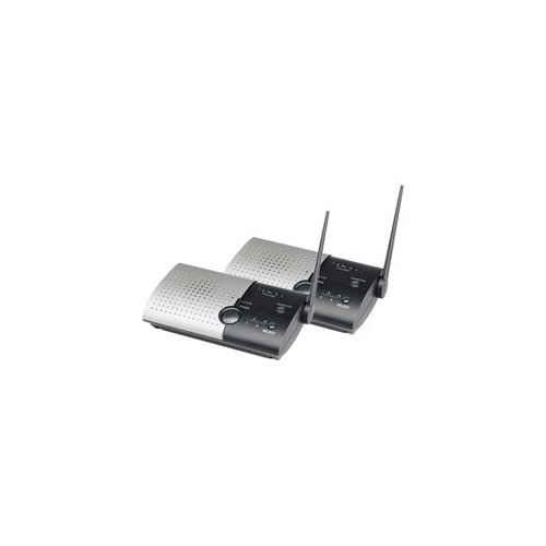 Chamberlain Wireless Intercom