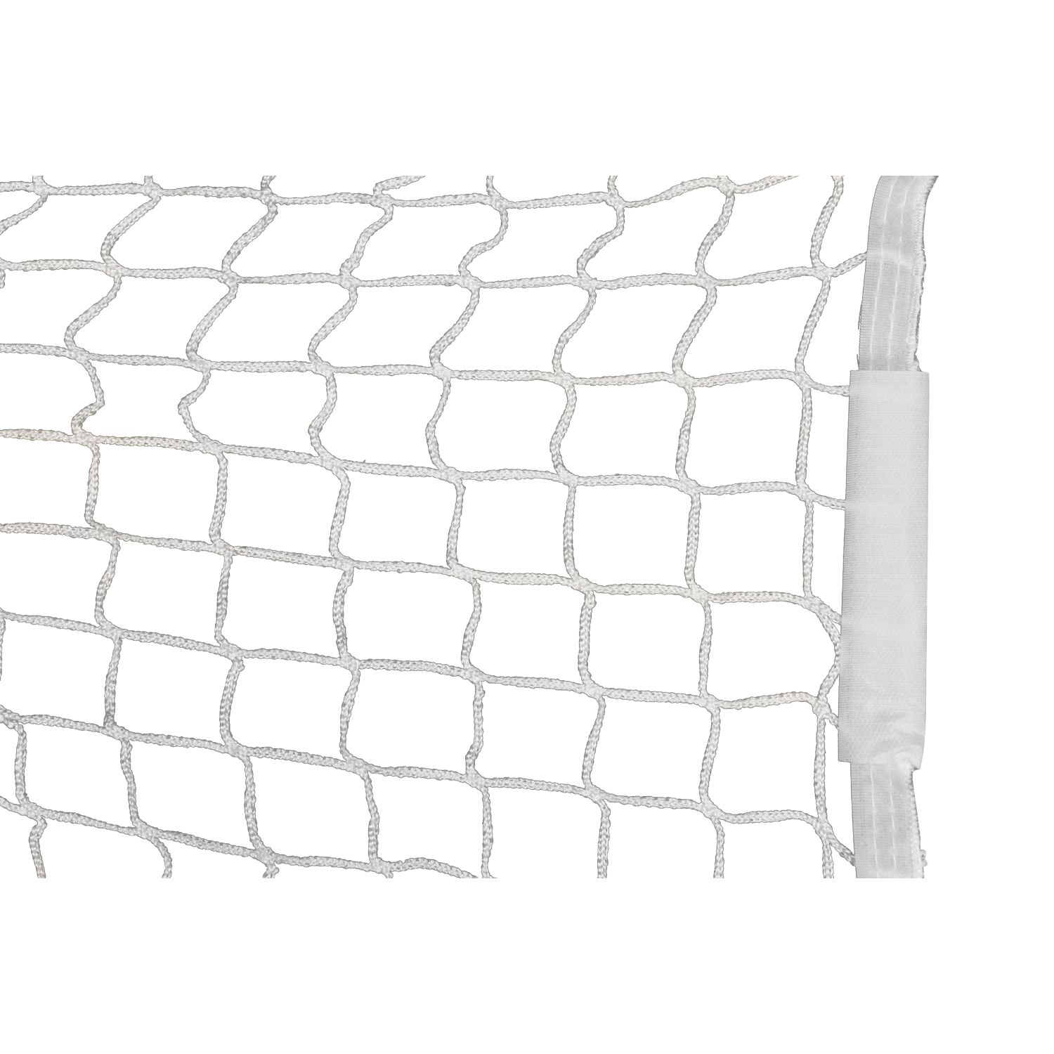 Champro Replacement Hockey Net 54 in x 44 in