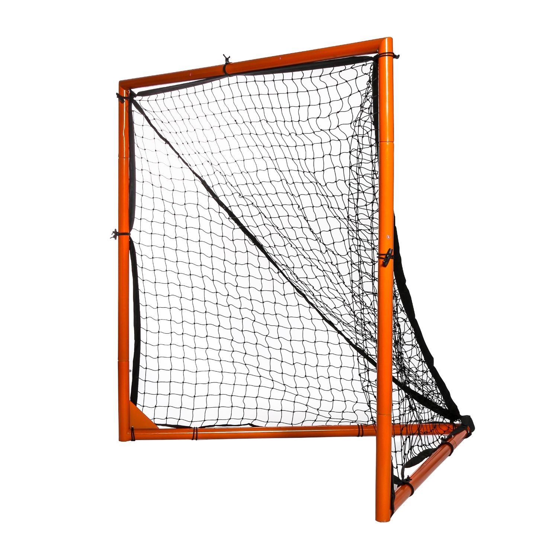 Champro Backyard Lacrosse Goal 4 ft x 4 ft