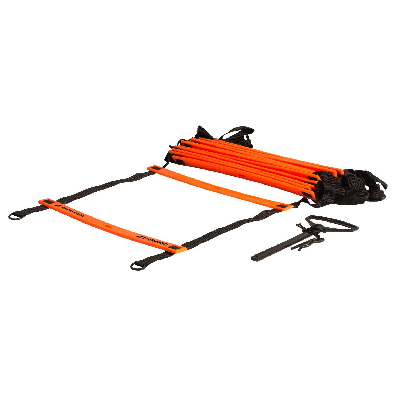 Champro Soccer Agility Training Ladder