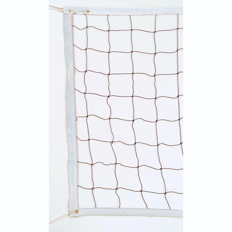 Champro Volleyball Power Net