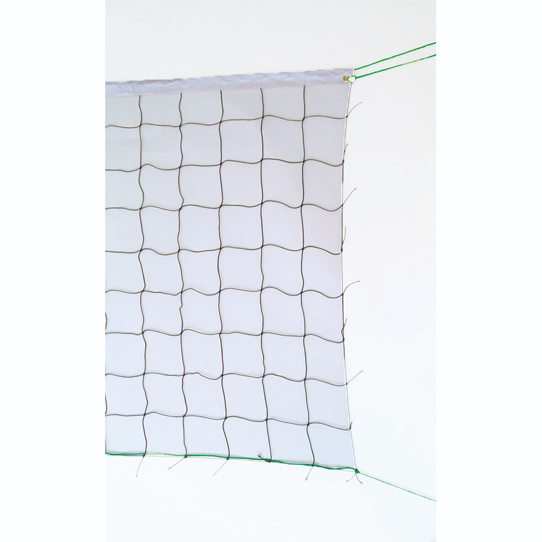 Champro Recreational Volleyball Net 30 ft