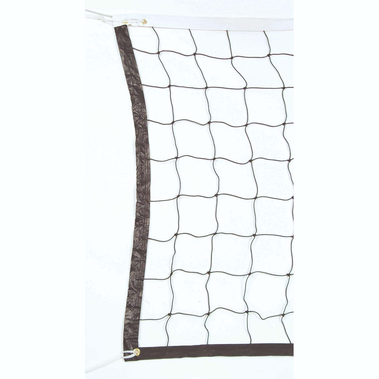 Champro Varsity Volleyball Net