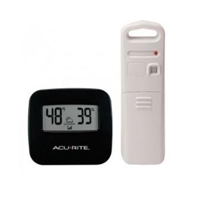 AcuRite Wireless Thermometer
