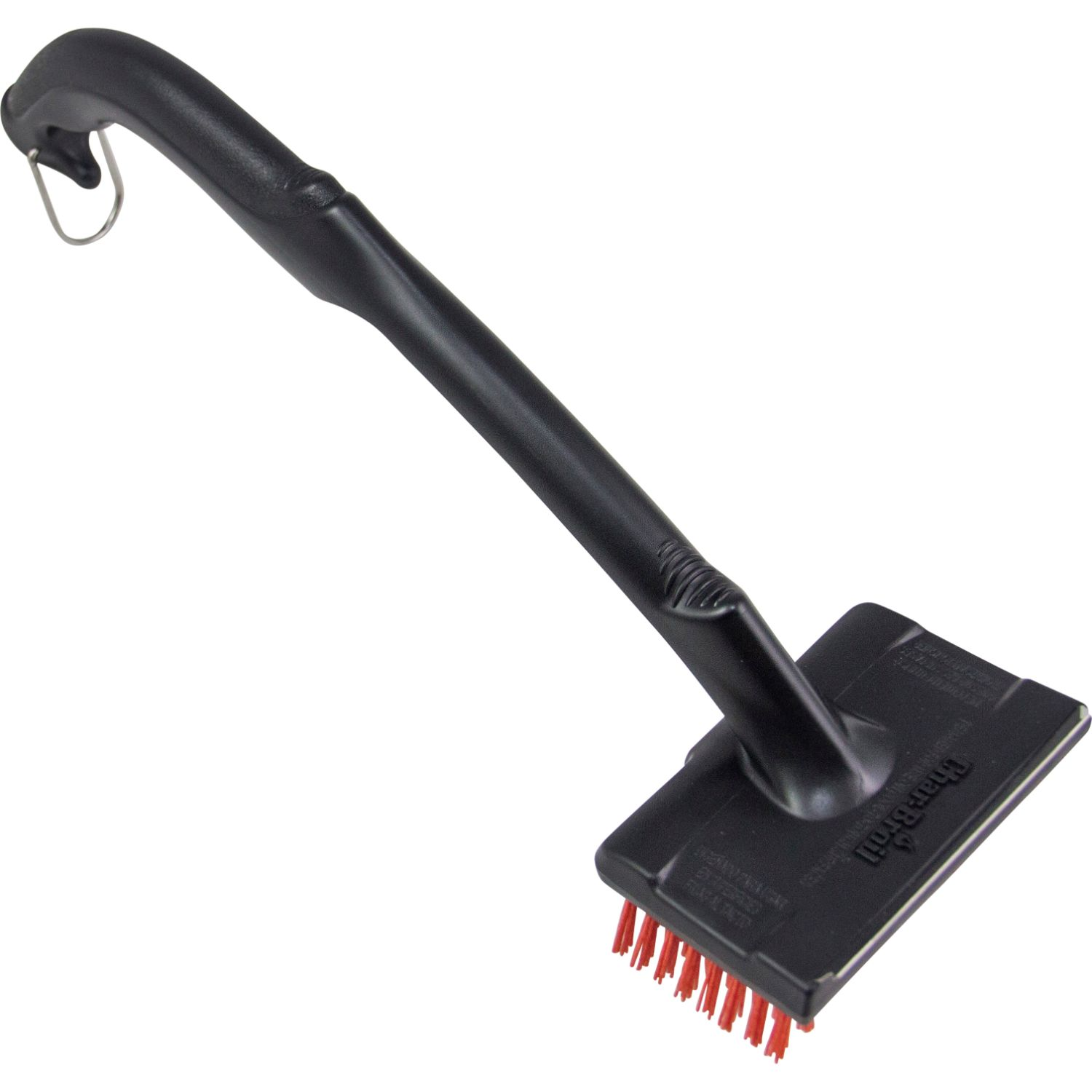 Char-Broil Cool Clean Brush XL