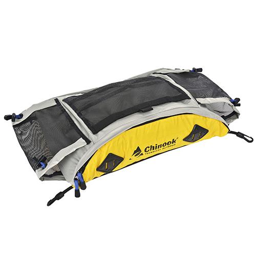 Aquasurf 20 (Yellow)