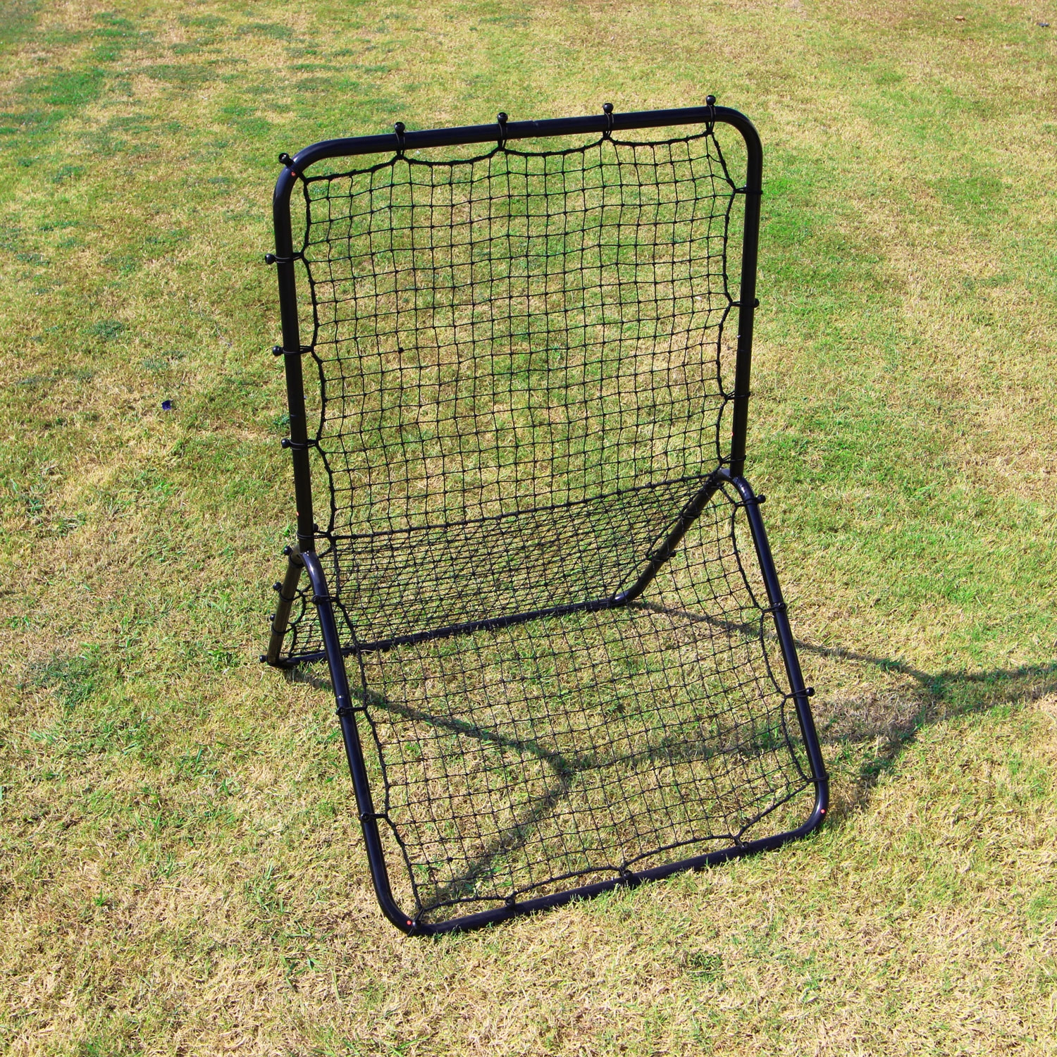 Cimarron Pro Pitchback Net Only